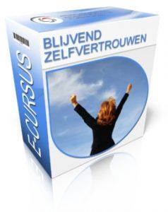 Zelfvertrouwen-2011-Box-3d