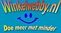 winkelwebby