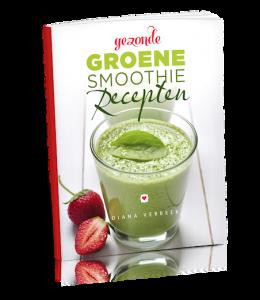 gezonde-recepten-e-book-5221